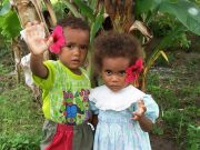 Naboro-Village-Fiji