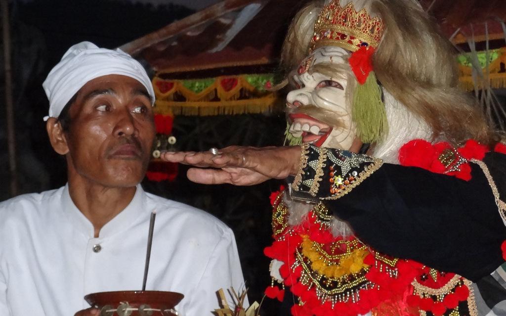 Hinduizm Seremoni