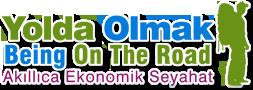 Yolda_Olmak_Logo