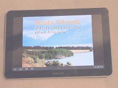 Dipnot-Tablet-Yolda-Olmak