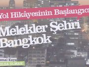 Dipnot-Tablet-Melekler-Sehri-Bangkok