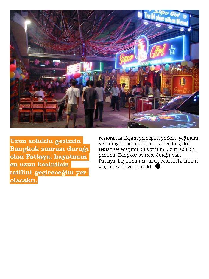 Pattaya-Night-Thailand-Nights