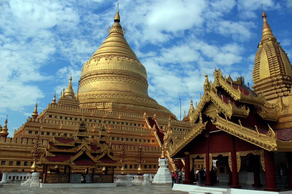 Bagan_Pagan_Mayanmar_Burma