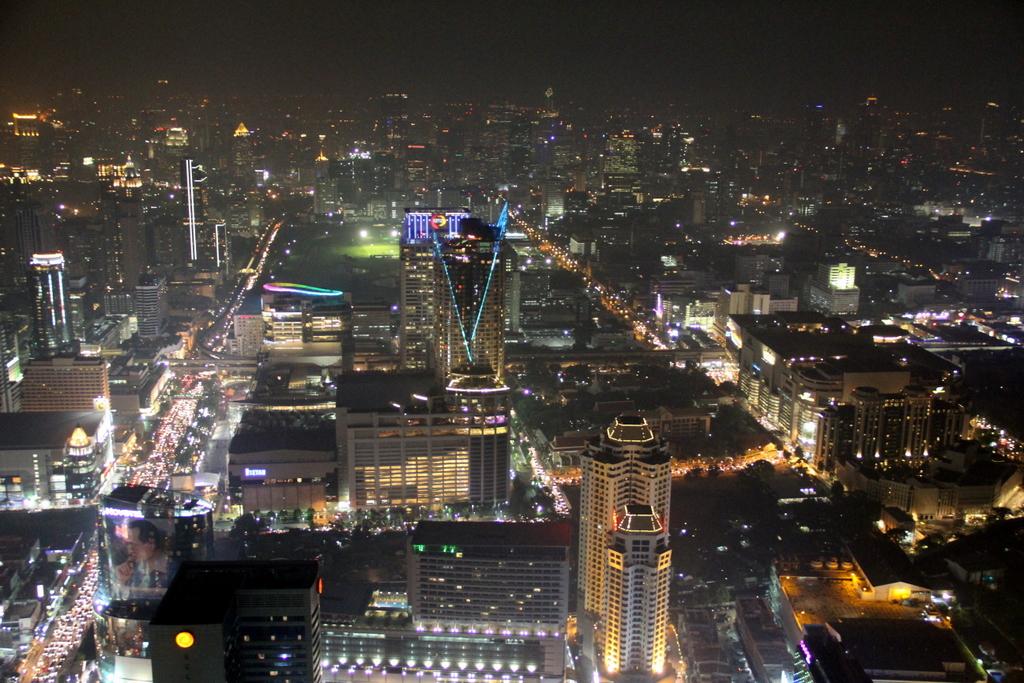 Bangkok_Photos_Thailand_Tayland_Resimleri