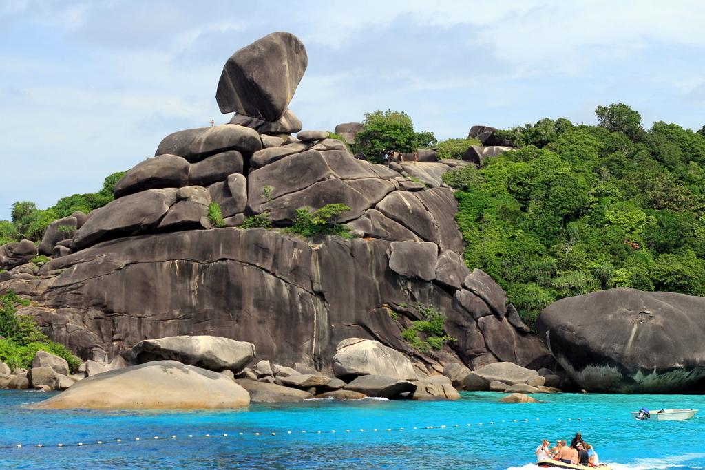 Khao Lak_Tropical_Island_Tropikal_Ada