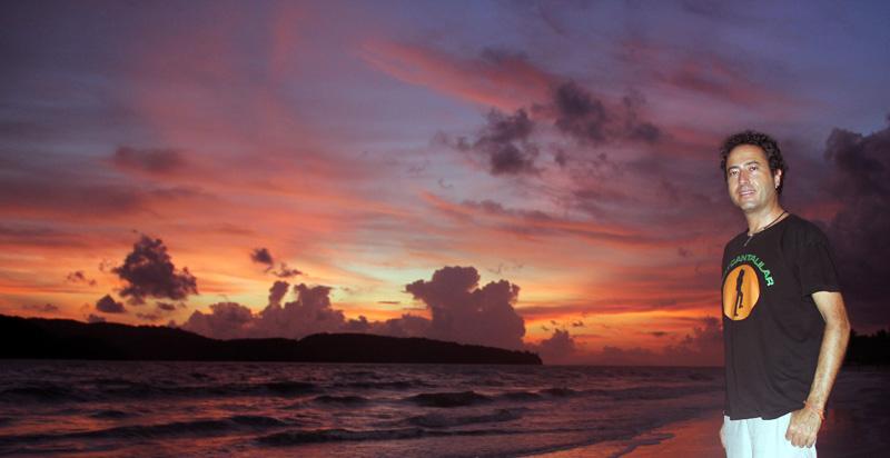 Lankawi-Adaları-Yolda-Olmak