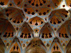 Ali-Kapu-Isfahan-Iran