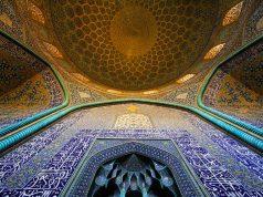 Sheikh-Lotfollah-mosque