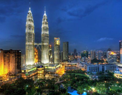 Petronas-Towers-Kuala-Lumpur