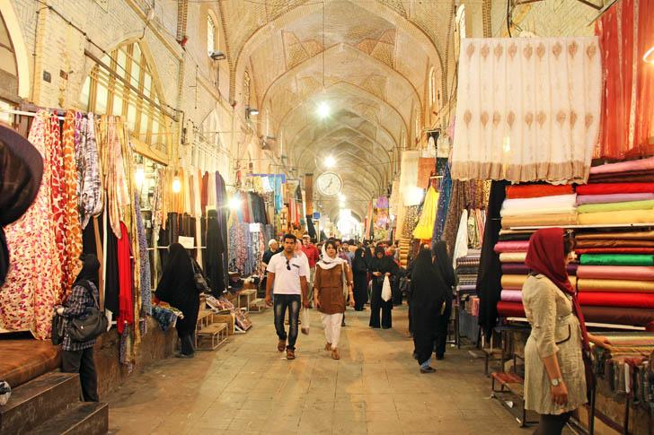 Müşir Sarayı-Sarey-e-Moshir