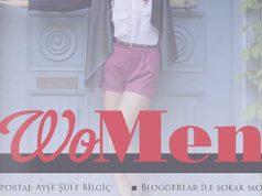 WoMEN-Dergi-Roportaj