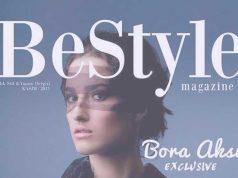 Bestyle-Batum