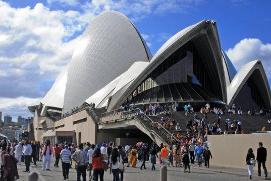 Sydney-Opera-Binasi