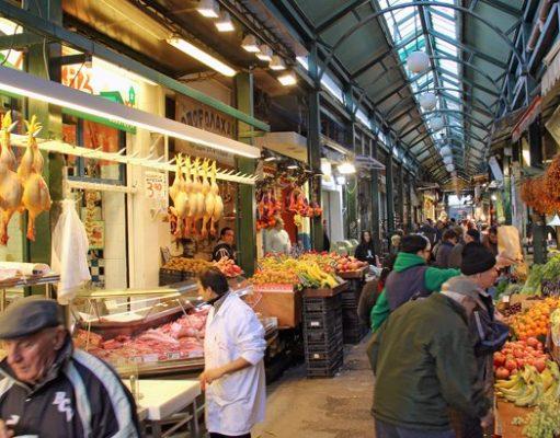 The-Modiano-Market-Thessaloniki
