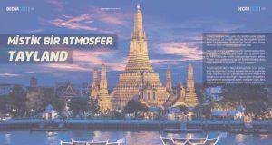 Decor-Dergisi-Tayland