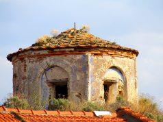 Kemerli-Kilise-Trilye