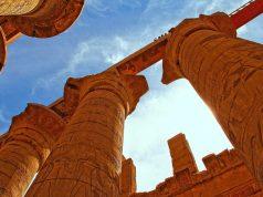 Hypostyle-Hall-Karnak