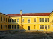 Manastir-Askerî-idadisi