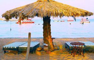 Naama-Bay-SHarm-El-Sheikh