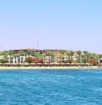 Sarm-El-Seyh-Neresi
