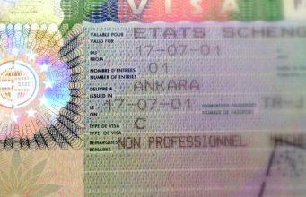 Schengen-Vizesi-Nedir
