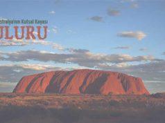 Uluru-Kayasi-Nereye-Dergisi