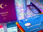 Seyahat-Kredi-Kart