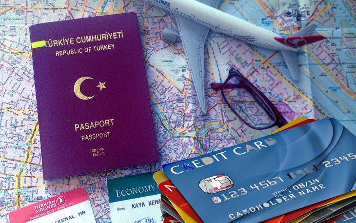 Seyahat-Kredi-Karti