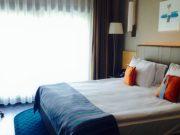 Radisson Blu Hotel İstanbul