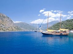Mavi-Tur-Akdeniz