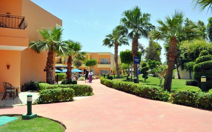 Sierra-Otel-Sharm