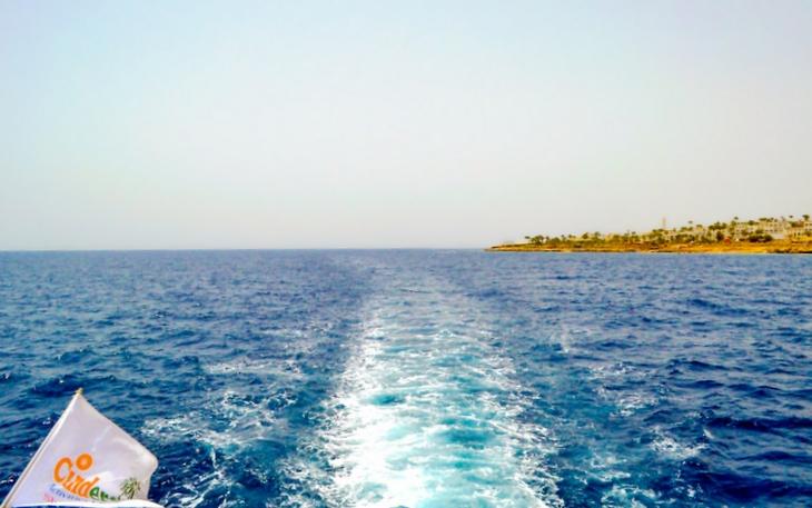 Tekne Turlari Sarm