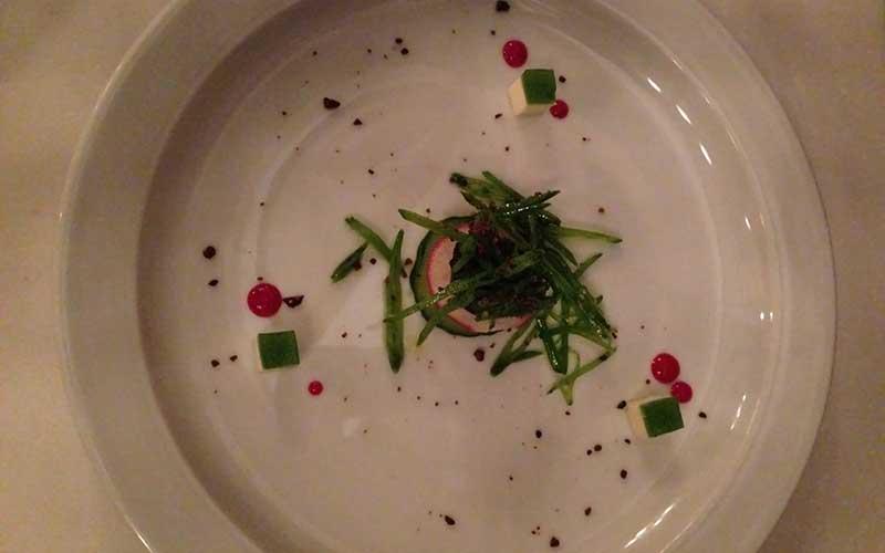 Auerbachs Keller Restaurant