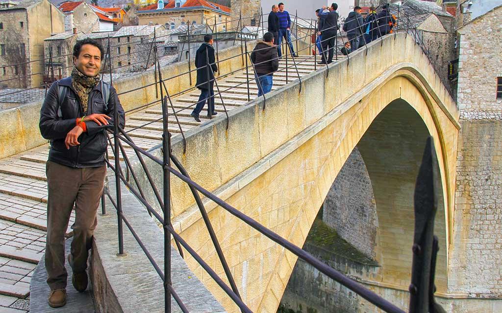 Mostar-Koprusu-Hakkinda