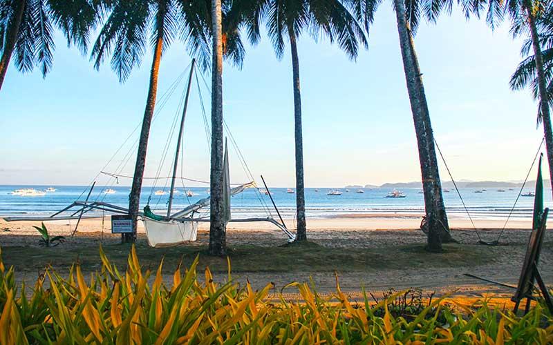Palawan-Sheridan-Hotel-Review