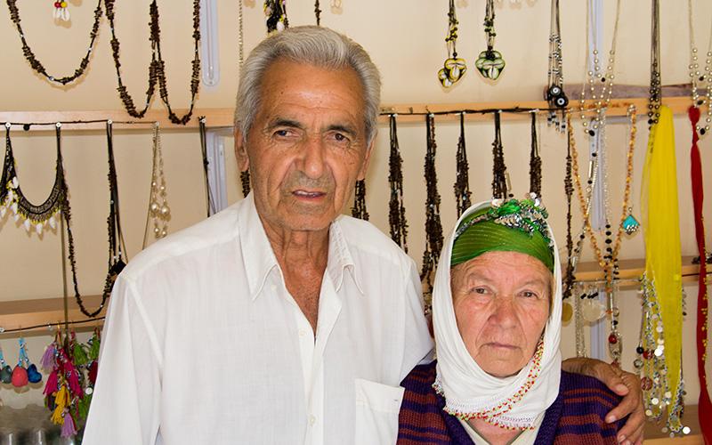 Alibey Kudar