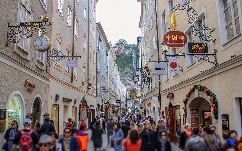 salzburg blog