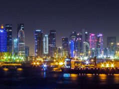 Katar Qatar