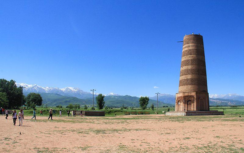 kirgizistan gezi blogu