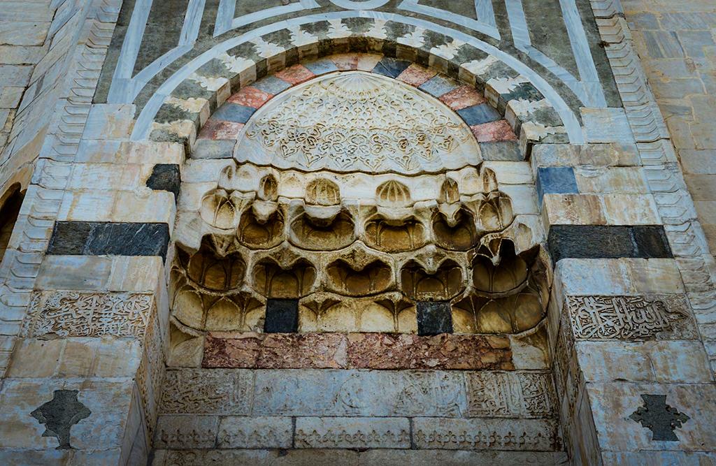 isabey camisi tac kapı