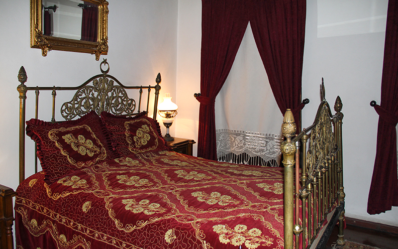 Adana-Ataturk-Bilim-ve-Kultur-Muzesi