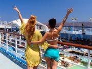 yunan adaları vizesiz gemi turu