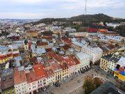 lviv-rynok-meydani