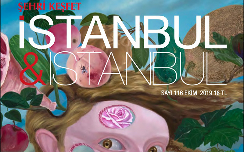 istanbulandistanbul
