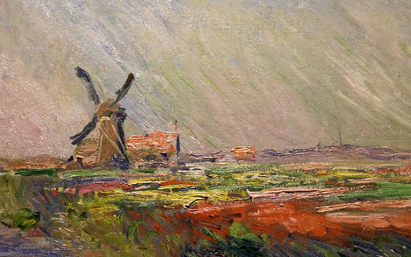 Marmottan-Monet Paris
