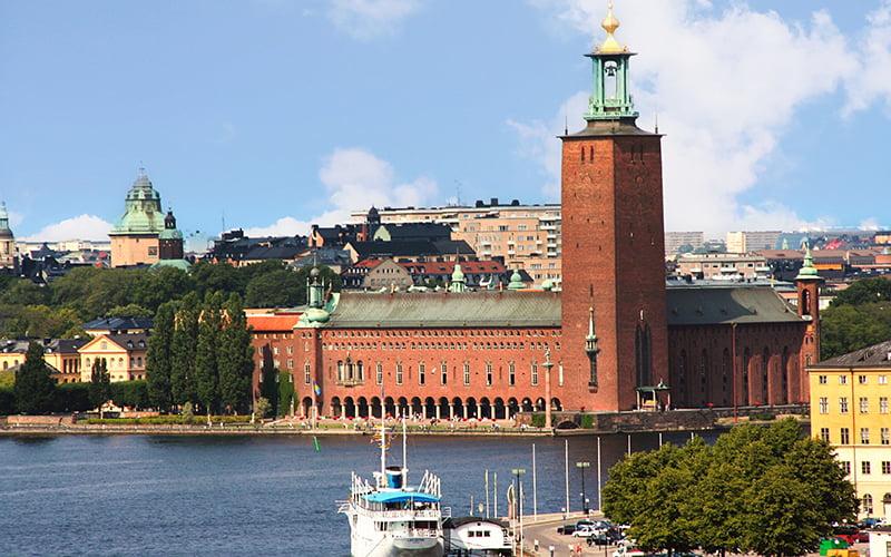 stockholm rehberi blog