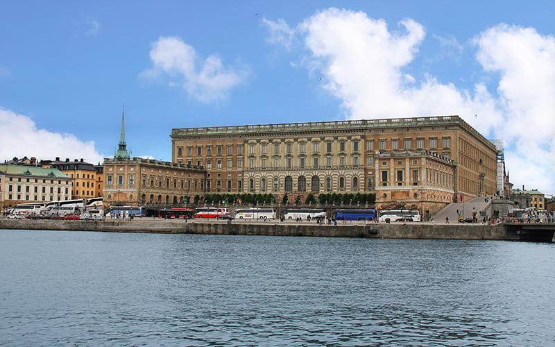 stockholm rehberi
