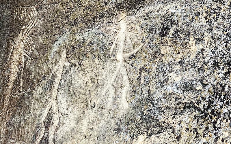 Gobustan Millî Parkı